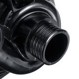 Waterpomp voor elektrische motor voor BMW 335i 135i 135is 335is 535i 740i_