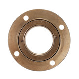 Freewheel Clutch Bearing For Razor Dirt Rocket MX350 MX400 MX500 650 Rear Wheel_