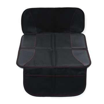 Oxford Doek Auto Kind Safe Seat antislip Protector Kussen Mat Baby Seat Cover Pad
