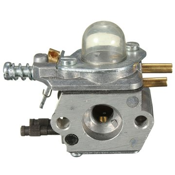 Carburetor Carb for Zama C1U-K52/C1U-K47 Echo GT SRM2100 String
