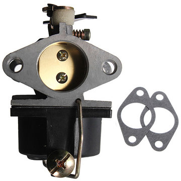 Lawnmower Carburetor Carb For Tecumseh 640065 OV358EA OVH135