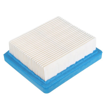 Air Filter Pre-Filter Set For Briggs&Stratton 491588 491588S 491435 491435S