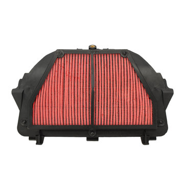 Motorcycle KL50 Air Filter For Yamaha YZF R6 2008-2009