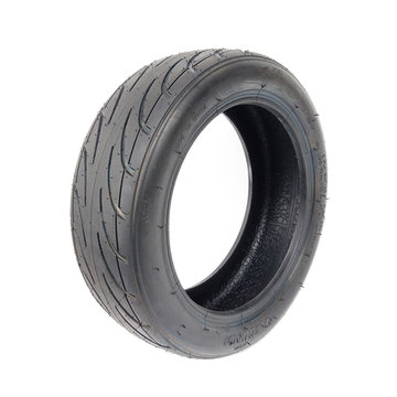 70/80-6.5 Tubeless Tyre For Xiaomi Ninebot MiniPlus Electric Balance Scooter