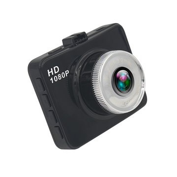 H208 1080P HD Dash Cam Dual Camera Achteruitrij Recorder Auto DVR Video 120 Graad FHD 32GB AU