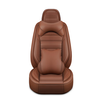 Autostoelhoes 65x55x25cm Four Seasons Five Seats Car General