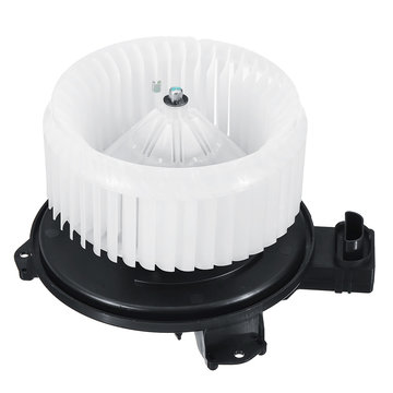 A / C Heater Blower Ventilatormotor voor Toyota HiAce / Commuter 2005-2016 2727000101